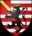 Blason de la mairie de Santeuil