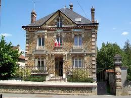 façade de la mairie de Seugy