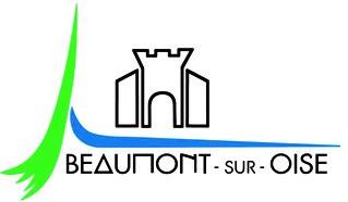 Logo de la mairie de Beaumont-sur-oise