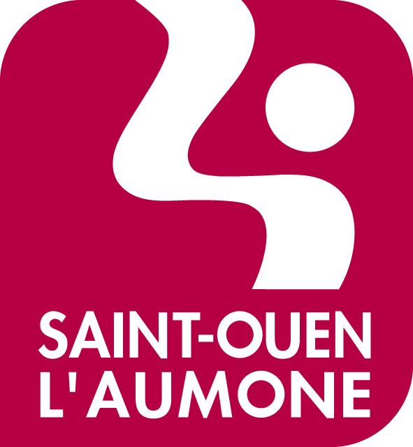 Logo de la mairie de Saint-ouen-l'aumone