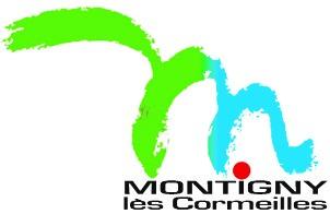 Logo de la mairie de Montigny-les-cormeilles