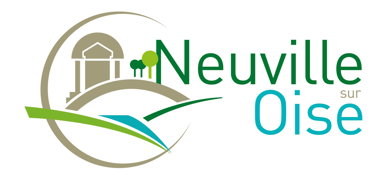 Logo de la mairie de Neuville-sur-oise
