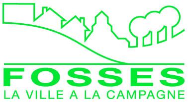 Logo de la mairie de Fosses