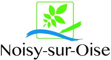 Logo de la mairie de Noisy-sur-oise