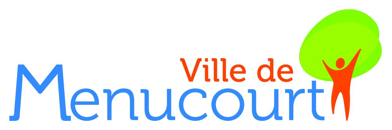 Logo de la mairie de Menucourt