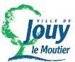 Logo de la mairie de Jouy-le-moutier
