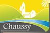 Logo de la mairie de Chaussy