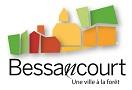 Logo de la mairie de Bessancourt