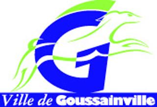 Logo de la mairie de Goussainville