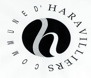 Logo de la mairie de Haravilliers