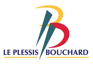 Logo de la mairie de Le plessis-bouchard