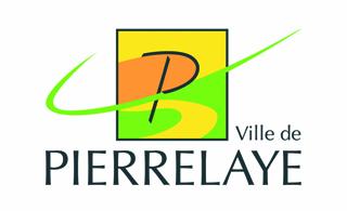 Logo de la mairie de Pierrelaye