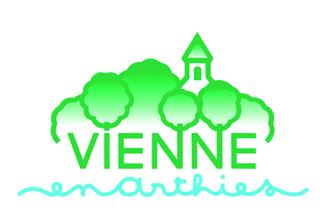 Logo de la mairie de Vienne-en-arthies