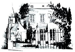 Logo de la mairie de Villers-en-arthies