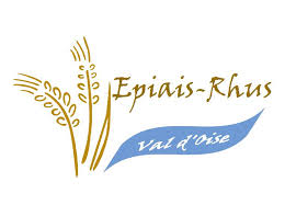 Logo de la mairie de Epiais-rhus