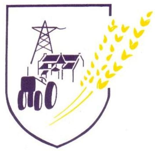 Logo de la mairie de Le plessis-gassot