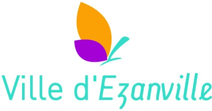 Logo de la mairie de Ezanville