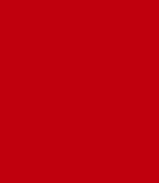 Logo de la mairie de Cergy