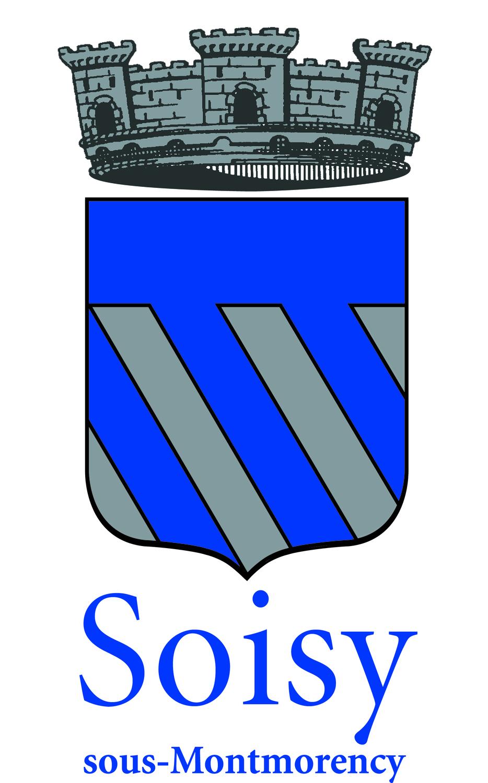 Logo de la mairie de Soisy-sous-montmorency