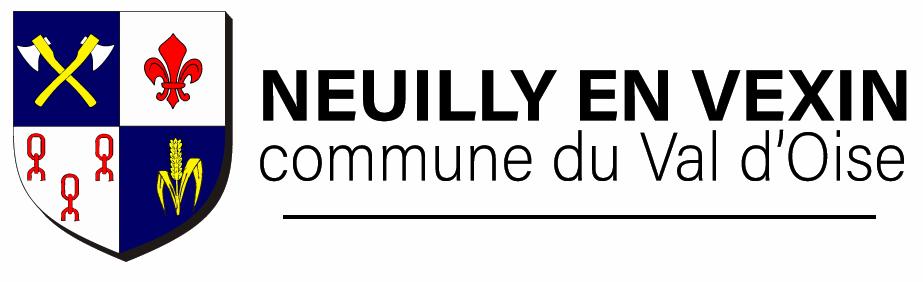 Logo de la mairie de Omerville