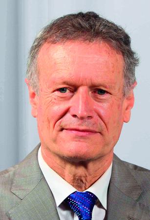 Jean-Pierre BLAZY
