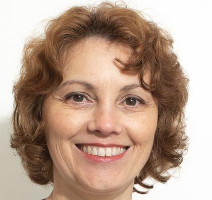 Emilie VALLET
