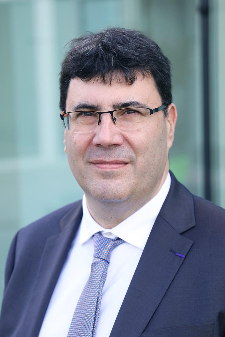 Jean-Christophe POULET