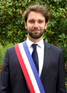 Maxime THORY