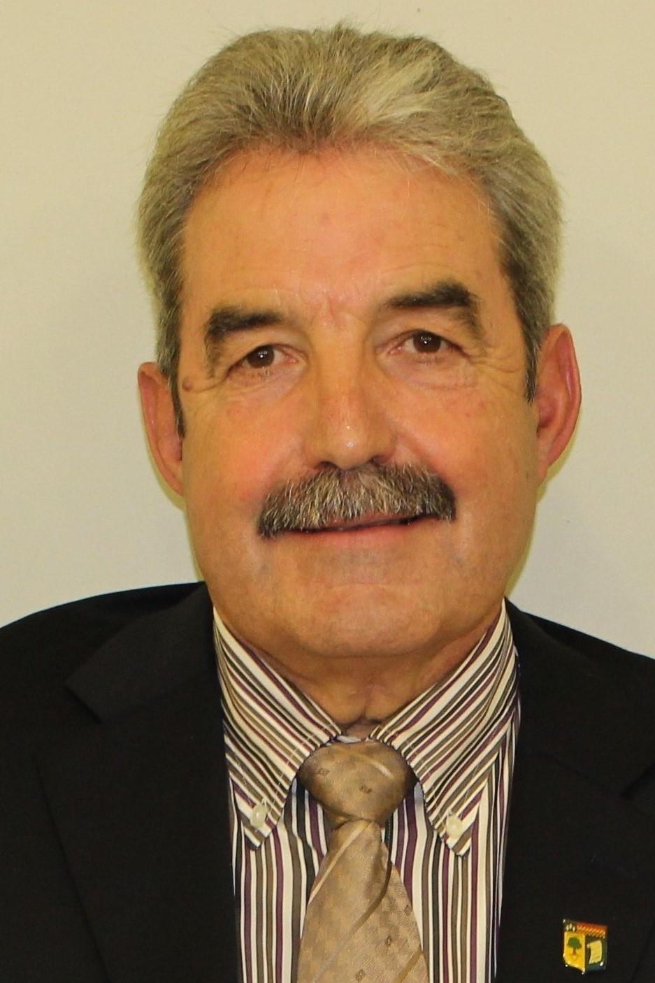 Jean BEERNAERT