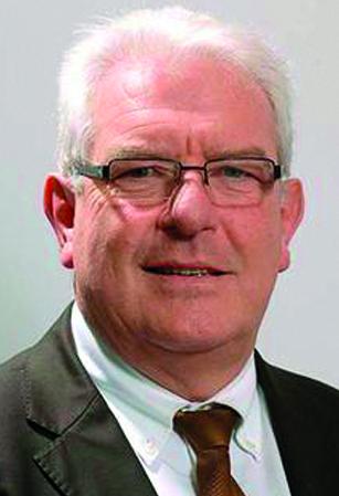 Didier GUEVEL