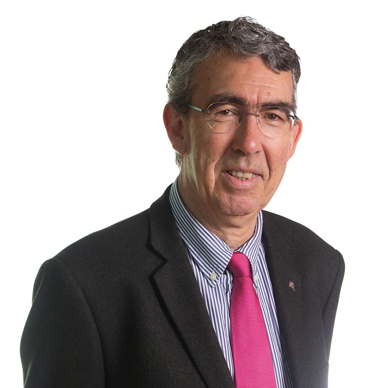 Frédéric MOIZARD
