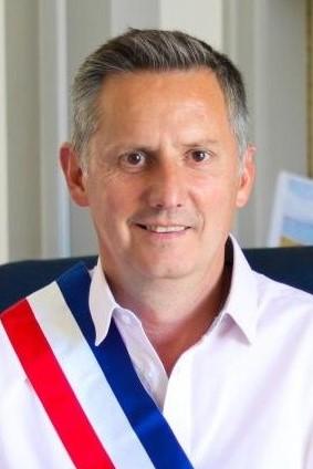 Hervé FLORCZAK