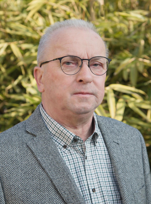 Dominique KUDLA