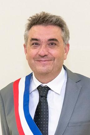 Yannick BOEDEC