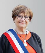 Catherine DELPRAT