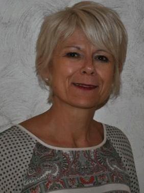 Martine BIDEL