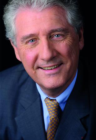 Philippe SUEUR