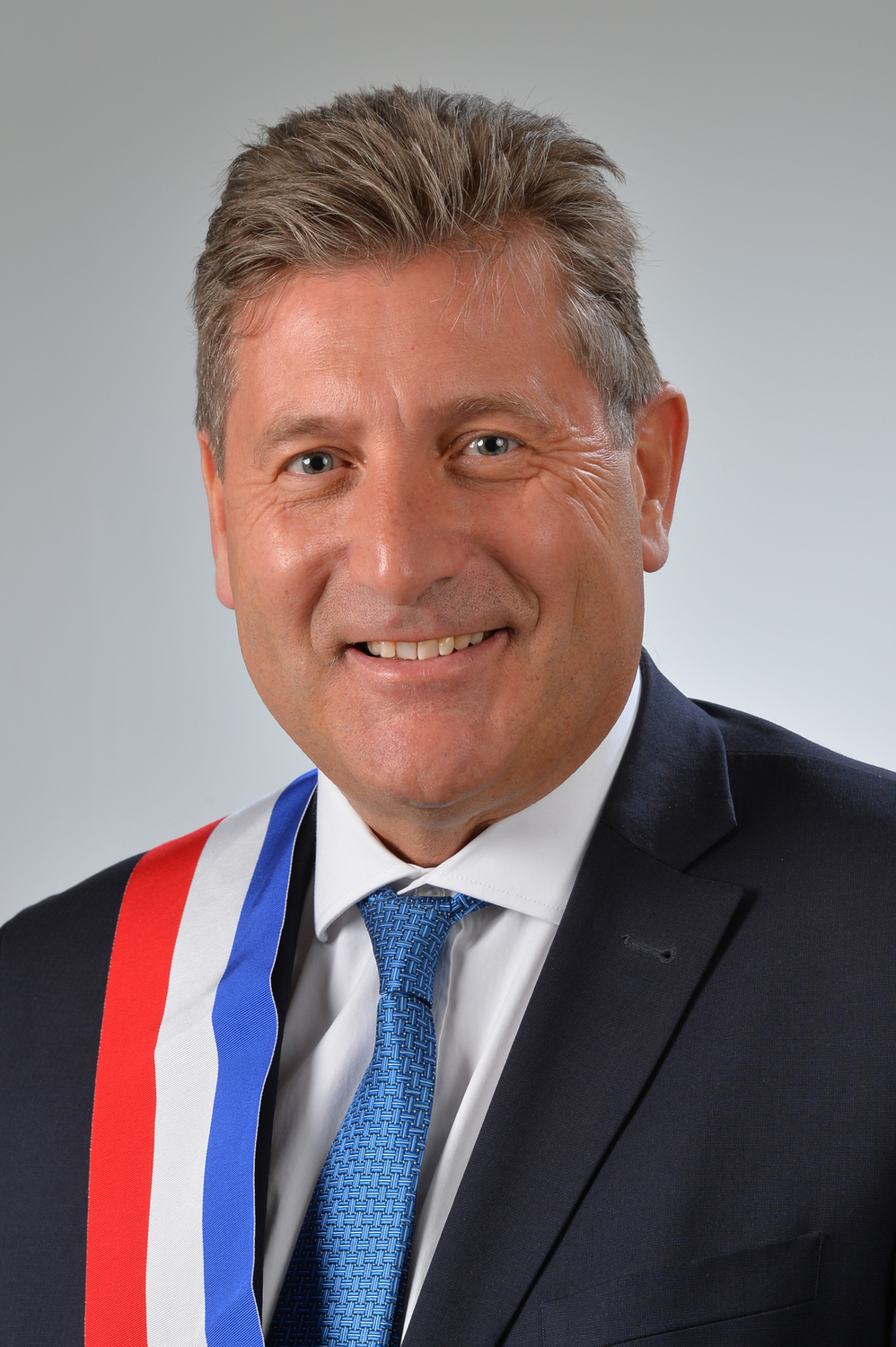 Philippe ROULEAU