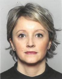 Isabelle JONCOUR DANEL