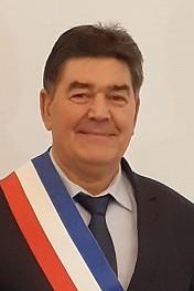Norbert LALLOYER