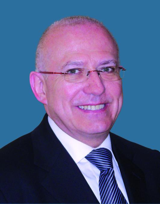 Pierre BEMELS