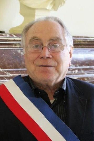 Michel VALLADE