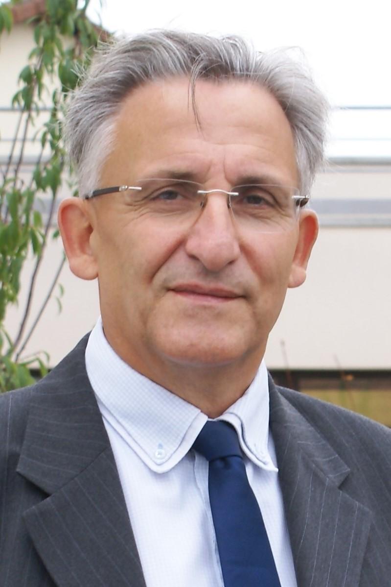 Pascal DOLL