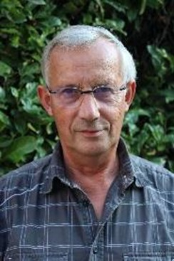 Philippe VAN HYFTE