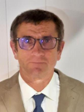 Laurent BOSSU