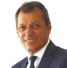 Patrice ROBIN