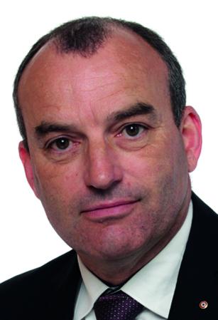 Jean François RENARD