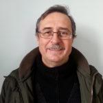 Gilbert MAUGAN