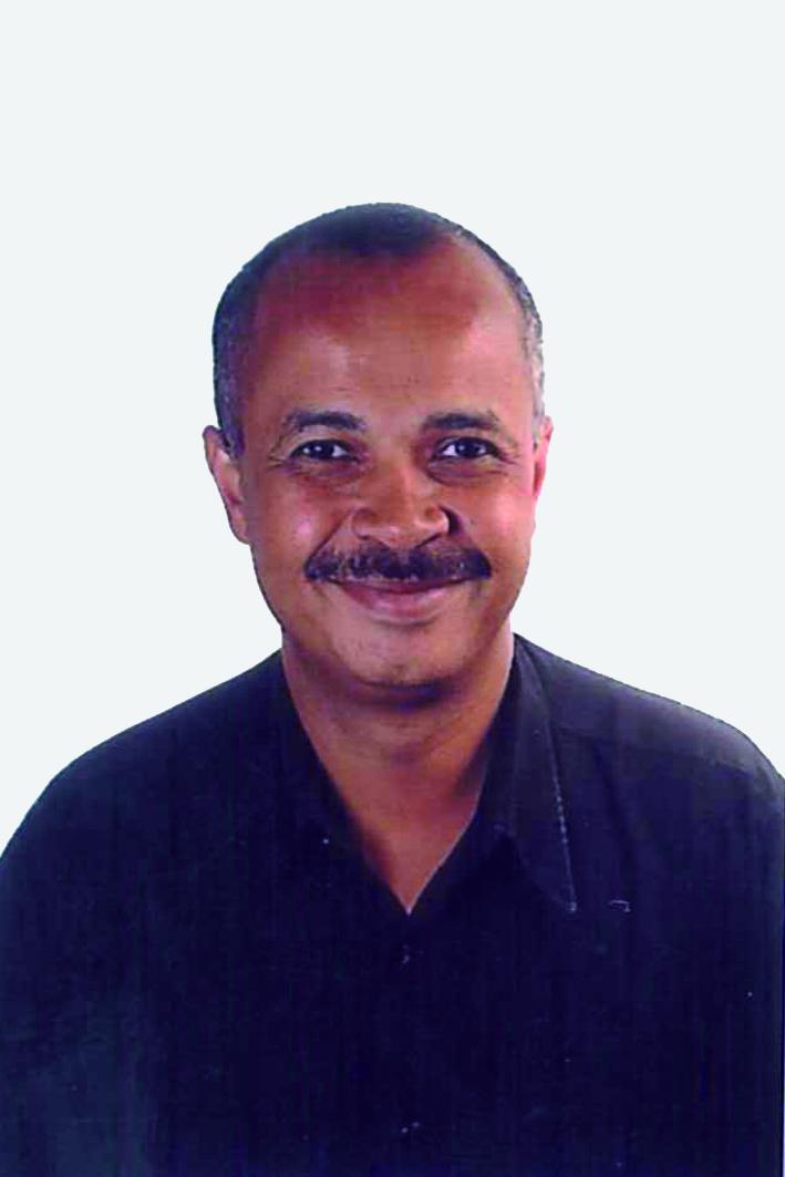 Cyril DIARRA
