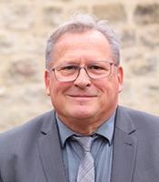 Alain KASSE